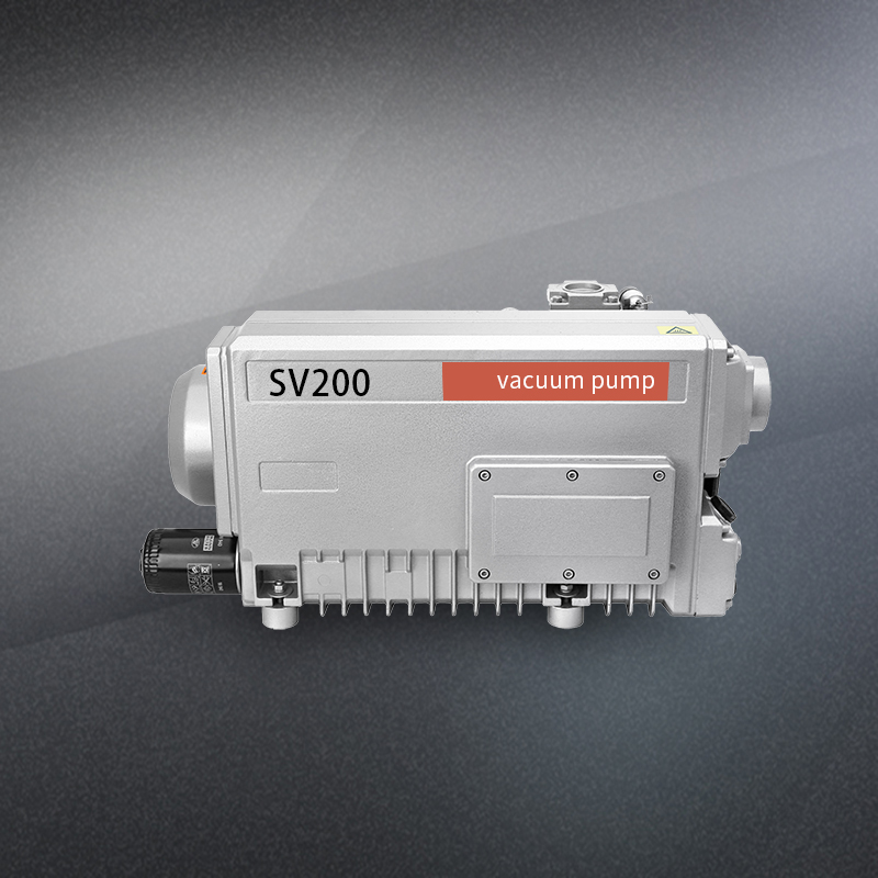 SV-200