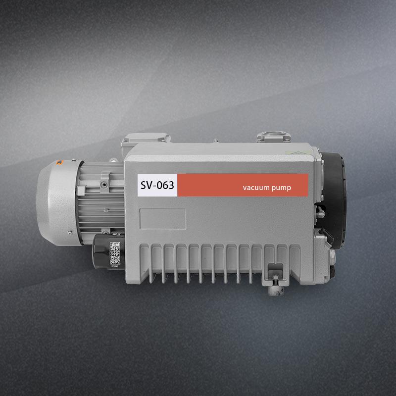 SV063