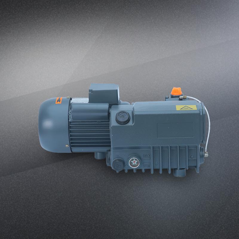 SV020