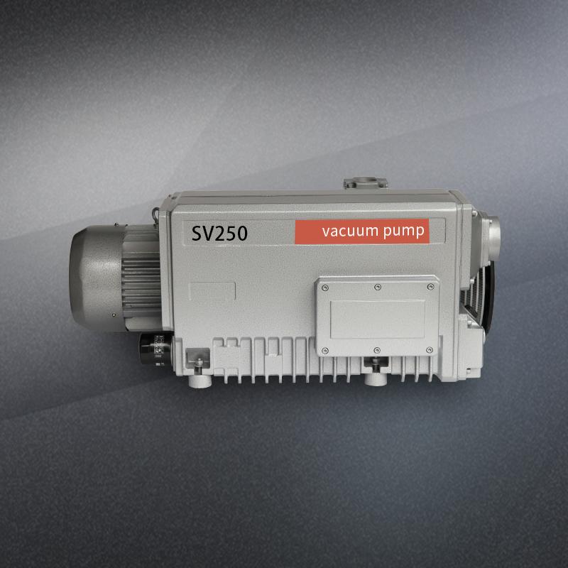 SV-250